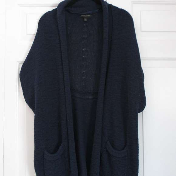 7e80fef635eb Banana Republic Sweaters - Banana Republic Cocoon Sweater